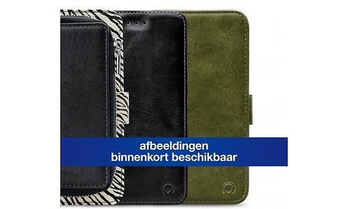 Mobilize Elite Gelly Wallet Book Case Samsung Galaxy A31 Pink