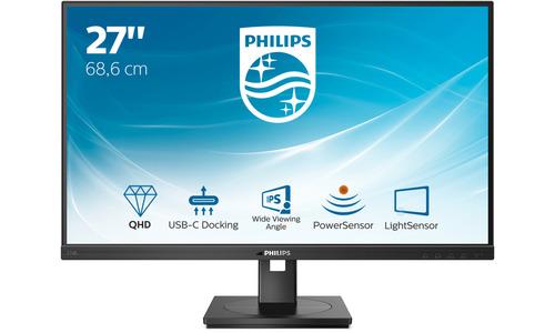 Philips 276B1