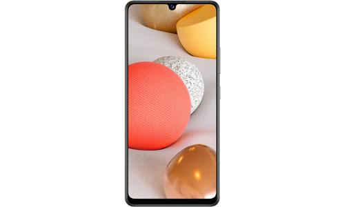Samsung Galaxy A42 5G 128GB Grey
