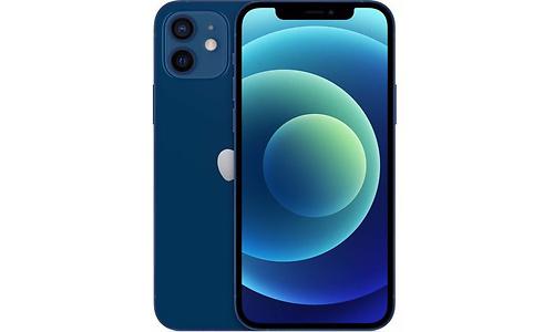 Apple iPhone 12 256GB Blue