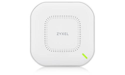 ZyXEL WAX510D