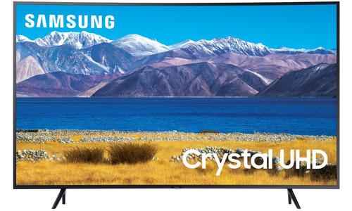 Samsung UE65TU8300