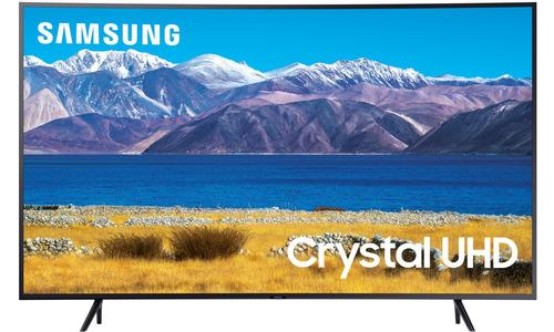 Samsung UE55TU8300