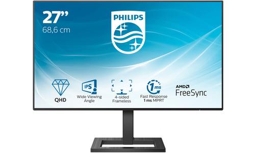 Philips E Line 275E2FAE
