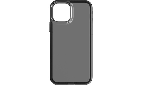 Tech21 Evo Tint Apple iPhone 12 / 12 Pro Back Cover Black