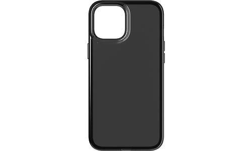 Tech21 Evo Tint iPhone 12 Pro Max Back Cover Black