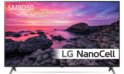 LG 49SM8050