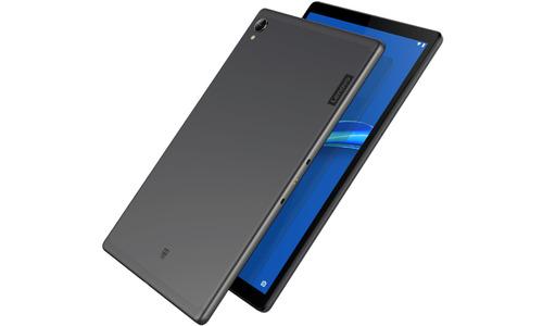 Lenovo Tab M10 HD 64GB