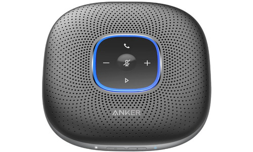 Anker PowerConf Mono Black