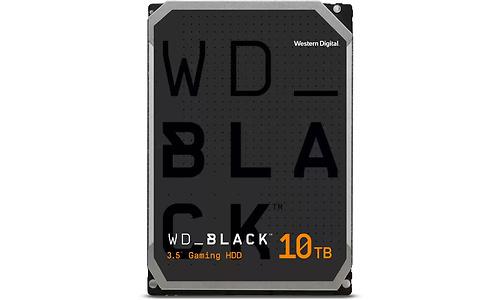 Western Digital WD Black 10TB