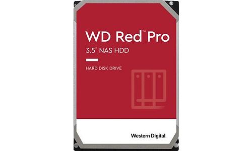 Western Digital WD Red Pro 18TB