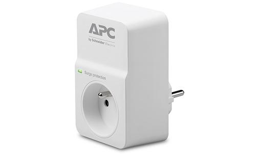 APC PM1W-FR
