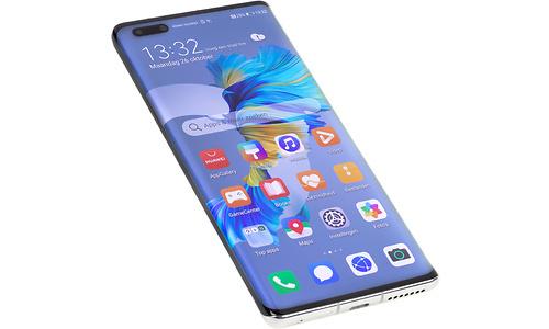 Huawei Mate 40 Pro 256GB Silver