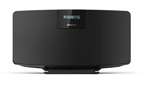 Philips TAM2505 Black