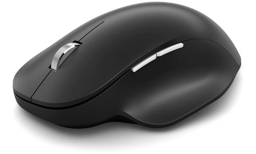 Microsoft Bluetooth Ergonomic Mouse Right Black