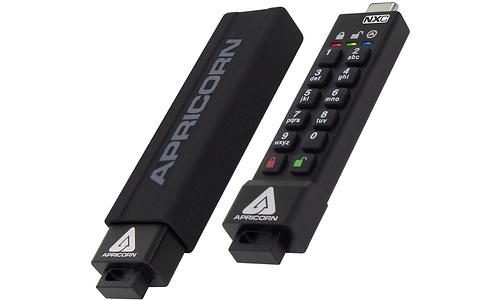 Apricorn Aegis Secure Key 3NXC 128GB