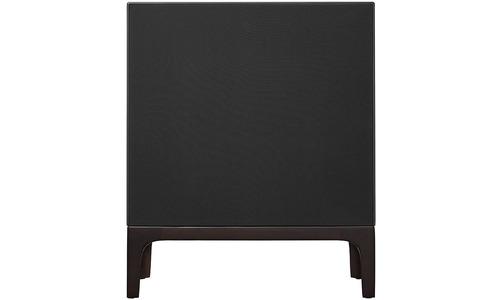 LG AJ7 Art Console Speaker Black
