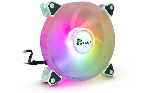 Inter-Tech Argus RS-061 aRGB 120mm