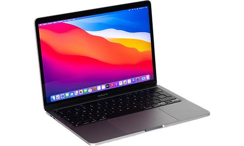 "Apple MacBook Pro 2020 13"" Space Grey (MYD82N/A)"