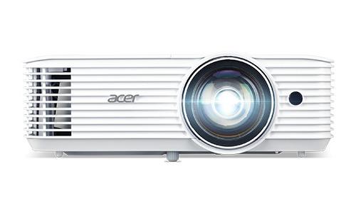 Acer H6518STi