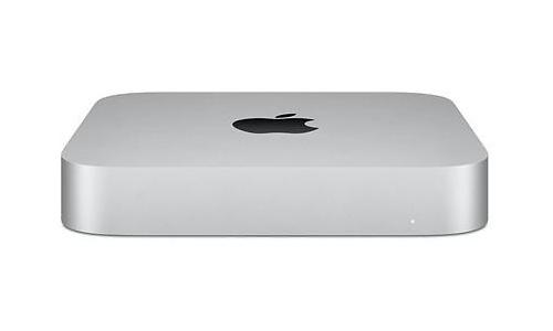 Apple Mac Mini 2020 (MGNT3FN/A)