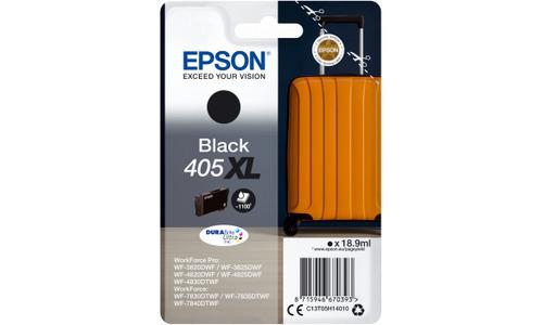 Epson 405XL Black