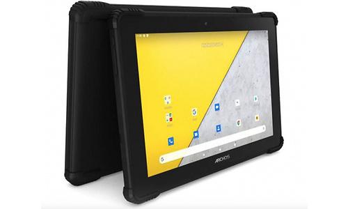 Archos Core T101X 4G 32GB Black