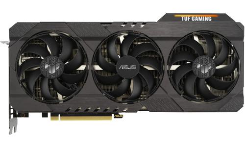 Asus TUF Gaming GeForce RTX 3070 8GB