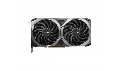 MSI GeForce RTX 3060 Ti Ventus 2X OC 8GB