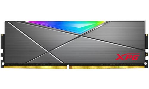 Adata XPG Spectrix D50 16GB DDR4-3000 CL16 kit