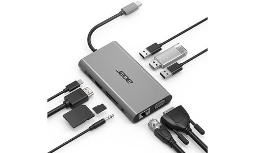Acer HP.DSCAB.002