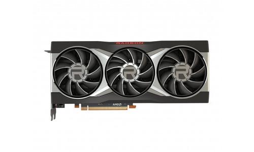 MSI Radeon RX 6900 XT 16GB