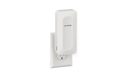 Netgear AX1800 4-Stream WiFi 6 Mesh
