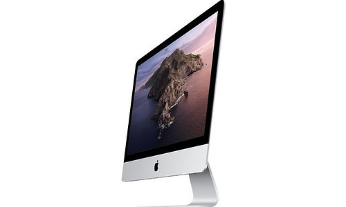 "Apple iMac 21.5"" 2020 (MHK23FN/A)"