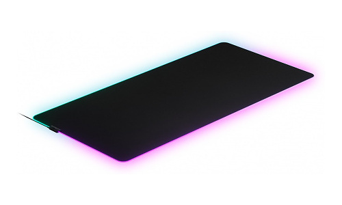 SteelSeries Prism Cloth 3XL Black