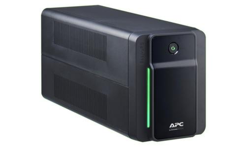 APC BVX700LI-GR