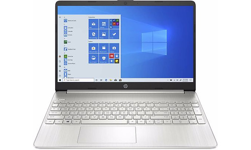 HP Laptop 15s-eq1006nd (22F89EA )