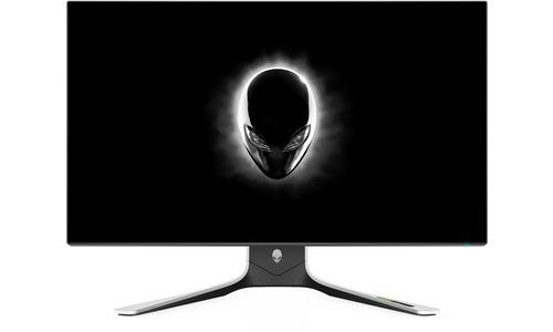 Alienware AW2721D