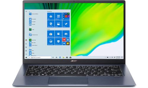 Acer Swift 1 SF114-33-P3GU