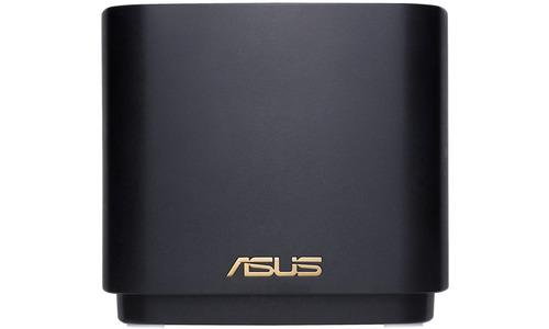 Asus ZenWiFi AX Mini Black