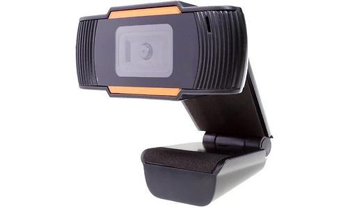 Hyper Hypercam HD