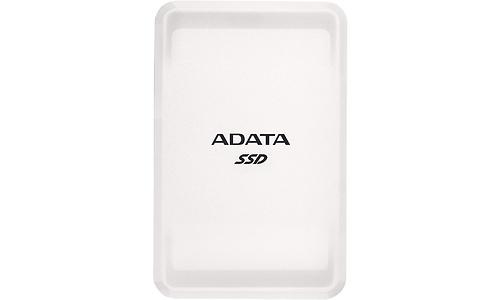 Adata SC685 250GB White