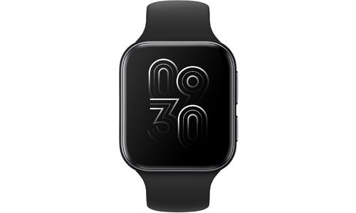 Oppo Watch 41mm Black