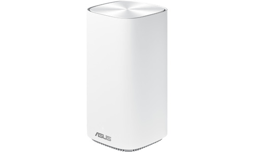 Asus ZenWiFi AC Mini White