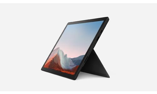 Microsoft Surface Pro 7+ (1NC-00018)