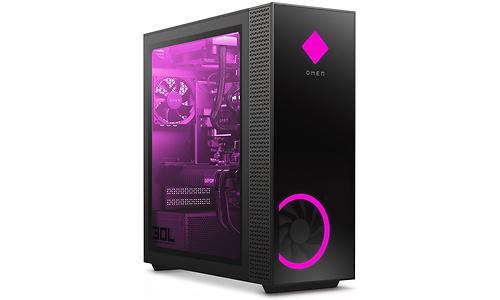HP Omen GT13-0695nd (2N5R1EA)
