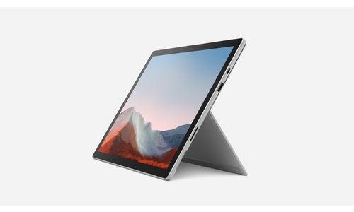 Microsoft Surface Pro 7+ (1NB-00003)