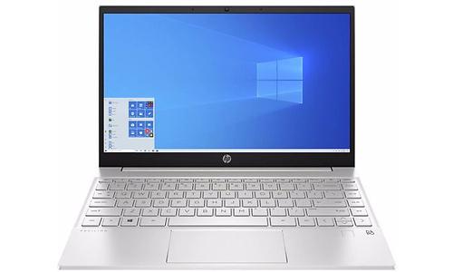 HP 13-BB0430ND (304Q9EA)