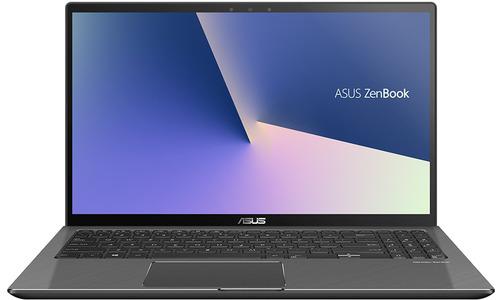 Asus ZenBook UX564EI-H2005T-BE