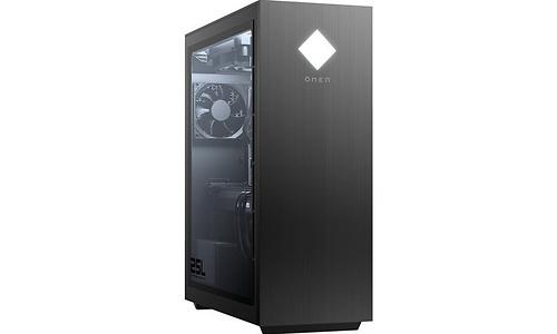 HP Omen 30L GT13-0635nd (2N5R0EA)
